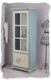 shabby chic vintage stil villa landliebe shabby chic vintage stil. Black Bedroom Furniture Sets. Home Design Ideas